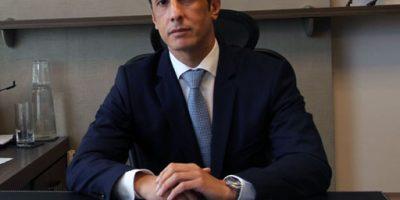 Divaldo Marins Rocha